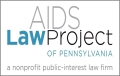 AIDS Law Project